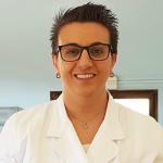 Dott.ssa Daniela Zuccarello