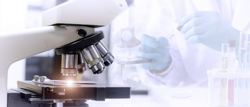 Spermiogramma: cosa è, come funziona e quando preoccuparsi