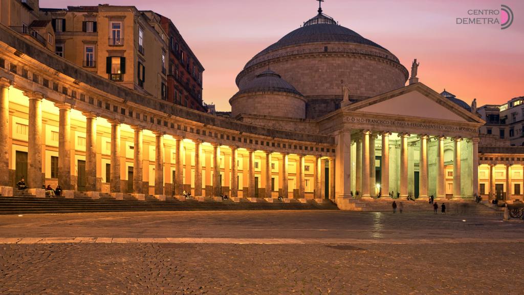 Fecondazione omologa in convenzione Regione Campania