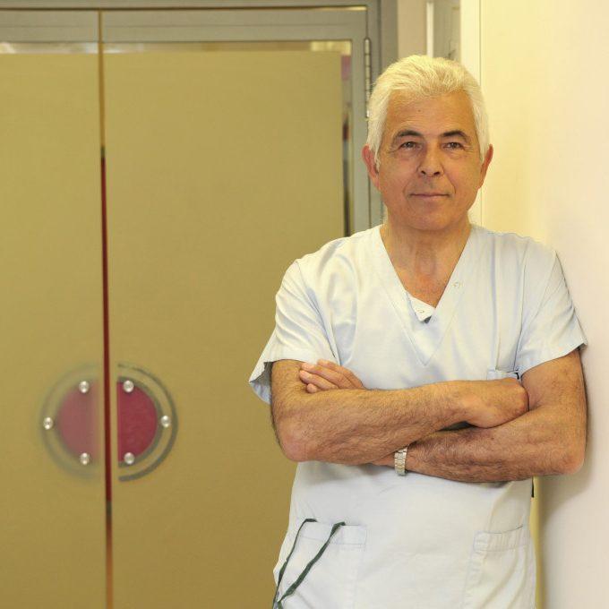 foto di Luciano Cianferoni centro demetra
