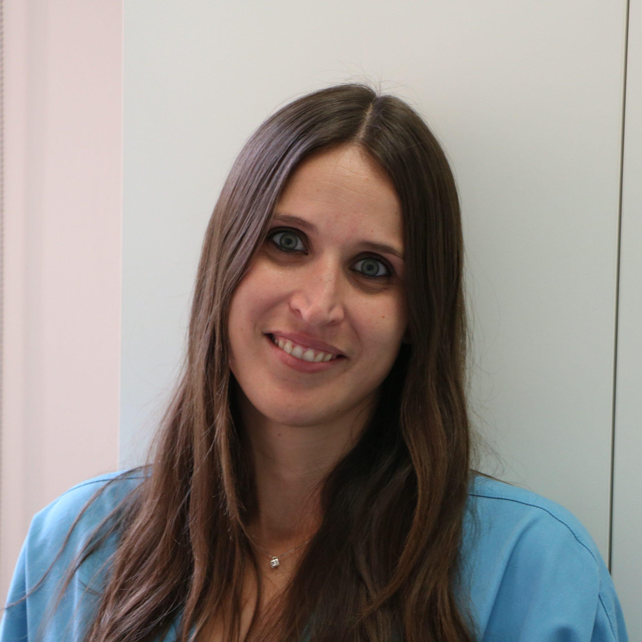 Simona Signorelli