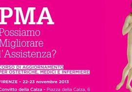 cover evento 2013